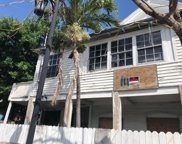 1116 Truman, Key West image