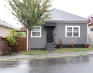 2608 S Grand St, Seattle image