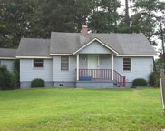 3160 NW Gurley Rd., Loris image