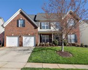 10333  Montrose Drive, Charlotte image
