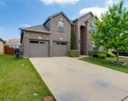 12300 Langley Hill, Fort Worth image