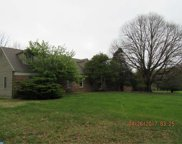 6698 Brownstone Drive, New Hope image