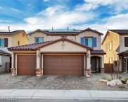 3699 ASIA Road, North Las Vegas image
