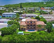 723 Jungle Queen Way, Longboat Key image