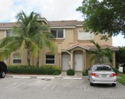 2203 Se 23rd Ave Unit #2203, Homestead image