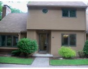 22 Grove Pl Unit 25, Winchester, Massachusetts image
