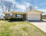 11326 CANTERBURY DR, Sterling Heights image