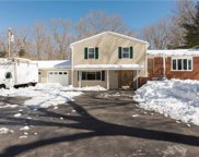1260 Pippin Orchard RD, Cranston image