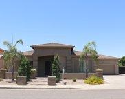 27414 N 22nd Lane, Phoenix image