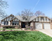 2325 East Royal, Des Peres image