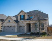560 Blue Agave Ln, Georgetown image
