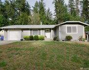 6101 190th Ave E, Lake Tapps image