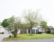 1408 Southwood Drive, Surfside Beach image