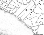 Bowman Bend (67/4.00&4.15 Rd, Harriman image