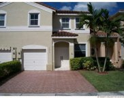 17013 Sw 38th St Unit #17013, Miramar image