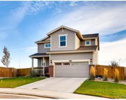 2580 East 160th Place, Thornton image