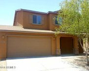 2525 E Meadow Lark Way, San Tan Valley image