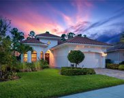 15867 Secoya Reserve Cir, Naples image