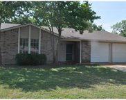 1504 Sagebrush, Round Rock image