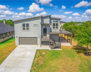 400 Buckhorn Dr, Point Venture image