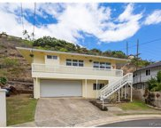 4624 Kalaniiki Place, Honolulu image