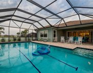 10336 Materita Dr, Fort Myers image