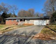 768 Carpenter  Avenue, Mooresville image