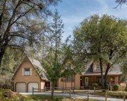 4321  Levert Avenue, Diamond Springs image