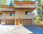 830 Oriole Unit 21, Incline Village image