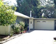 2747 Goodwin Ave, Redwood City image