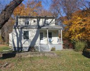 485 Clarkstown  Road, New City image