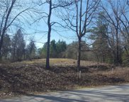 132 Sweetwater View Road, Seneca image