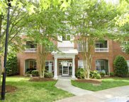8231 Allyns Landing Way Unit 101, Raleigh image