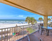 17200 Gulf Boulevard Unit 103, North Redington Beach image
