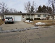 2110 7th Ave Nw, Minot image