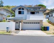 99-831 Meaala Street, Oahu image