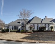 160 Brassy Court, Johns Creek image