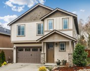 2331 196th Place SE, Bothell image