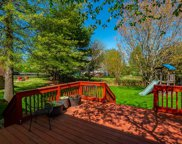 606 Wildflower Ct, Franklin image