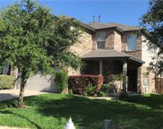 14032 Turkey Hollow Trl, Austin image