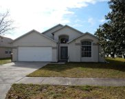 7947 Golden Pond Circle, Kissimmee image