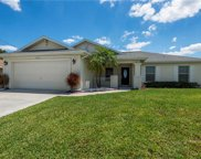 3049 NW 3rd AVE, Cape Coral image