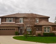 312  Flores Court, Lincoln image