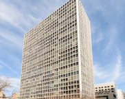 330 West Diversey Parkway Unit 2102, Chicago image