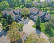 92 Willow Parkway, Buffalo Grove image