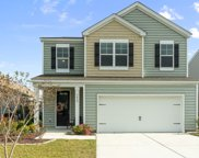 7440 Chipley Drive, Wilmington image