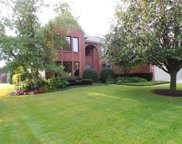 2961 Kingston Drive, Buffalo Grove image