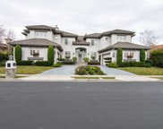 5415 Vicenza Way, San Jose image