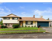 1250 NE 27TH  ST, Gresham image