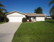 3308 SW 6th PL, Cape Coral image